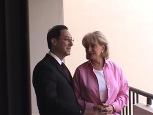 Fort Lauderdale Criminal Defense Attorney   Kenneth Padowitz Criminal Defense Lawyer