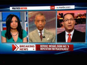 Kenneth Padowitz   Criminal Defense Lawyer Fort Lauderdale