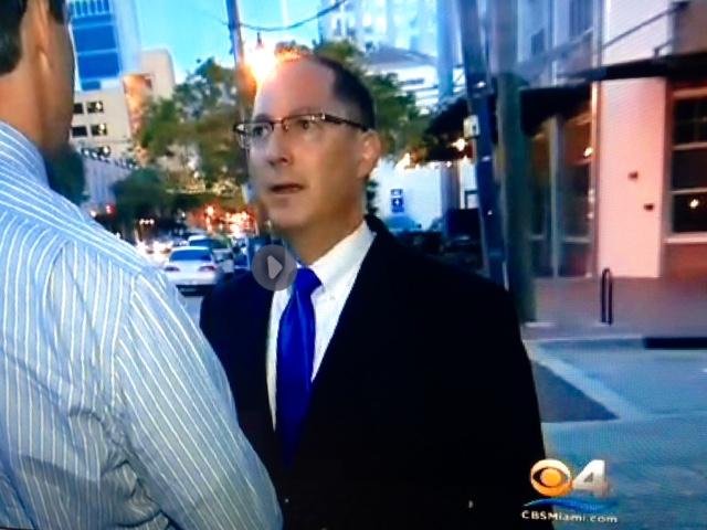 Broward Criminal Defense Attorney   Kenneth Padowitz