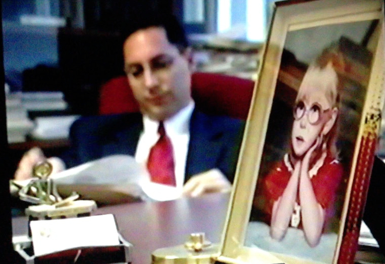 Broward Criminal Defense Attorney | Kenneth Padowitz reviews case featured on Forensic Files