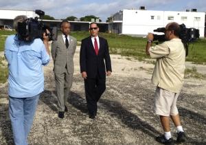 Fort Lauderdale Criminal Attorney