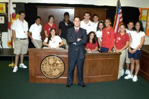 Fort Lauderdale Criminal Defense Attorney   Criminal Defense Lawyer