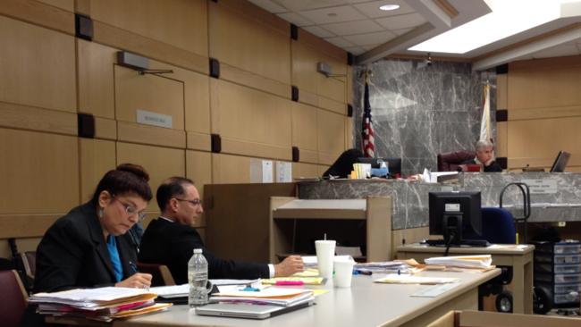 Broward Criminal Defense Lawyer  Kenneth Padowitz