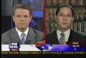 Fort Lauderdale DUI Attorney   DUI Lawyer Ken Padowitz