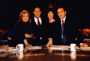 Ken Padowitz on The Today Show   Fort Lauderdale criminal defense attorney   DUI trial attorney