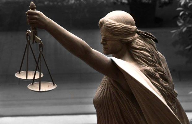 Fort Lauderdale Criminal Attorney | Murder | Homicide