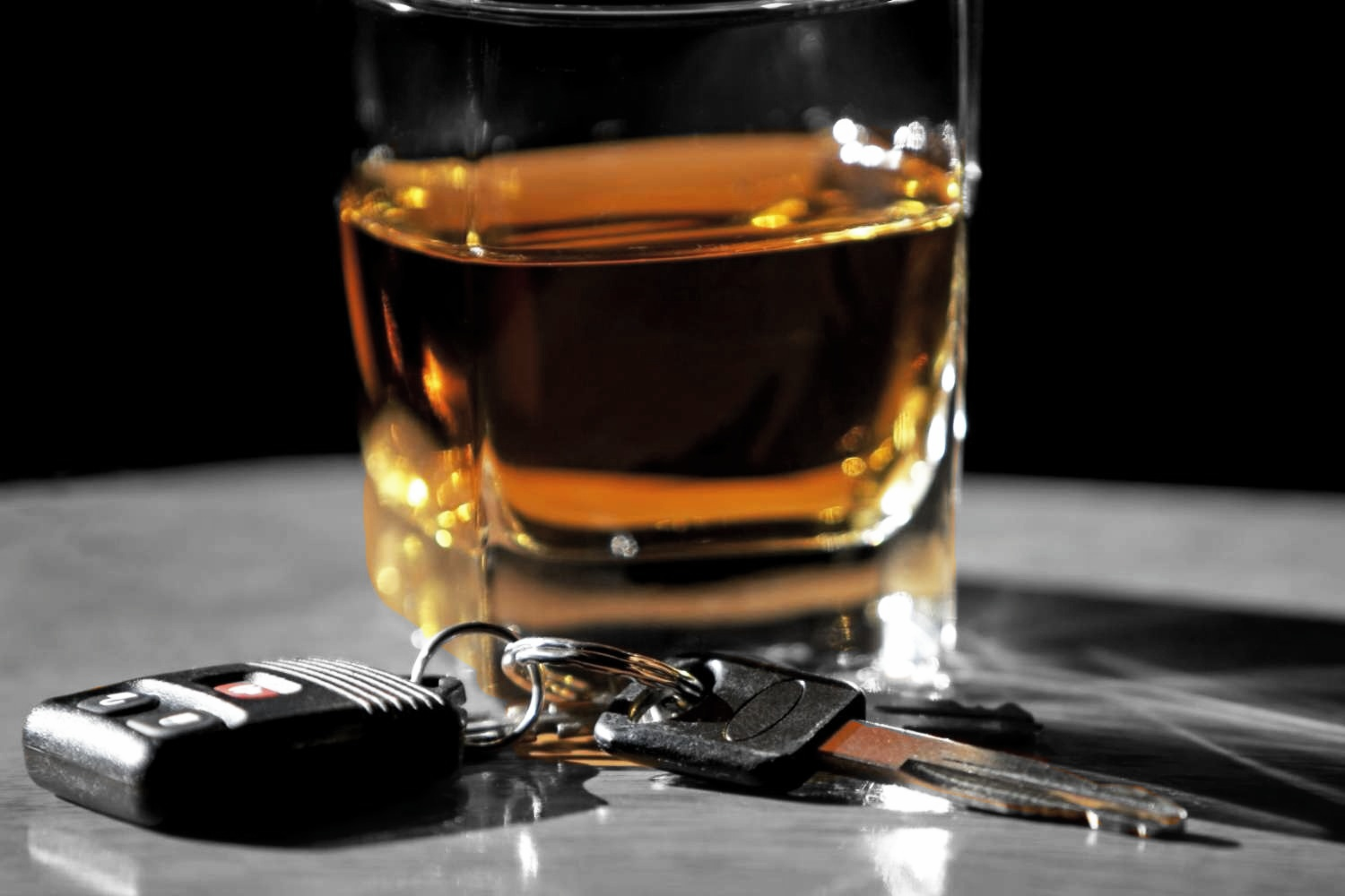 DUI attorney's Tampa