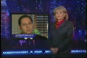 Criminal Defense Attorney   Barbra Walters   Fort lauderdale