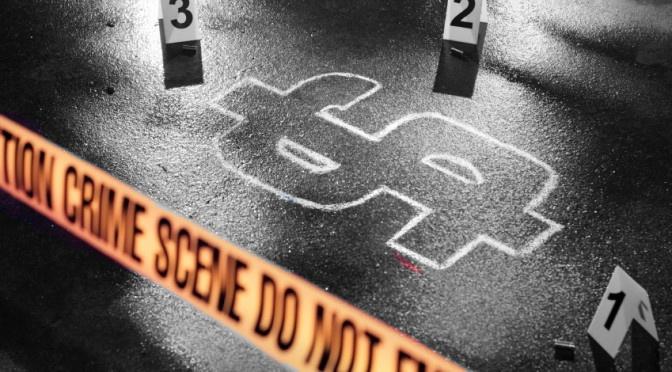 Fort Lauderdale Criminal Defense Attorney Forfeiture