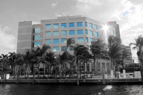 Pill Mills | Fort Lauderdale Criminal Defense Attorney