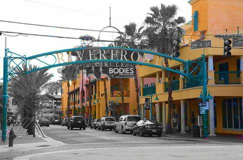 Prostitution   Fort Lauderdale Criminal Defense Attorney