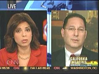 Criminal Defense Attorney   Soledad  Kenneth Padowitz