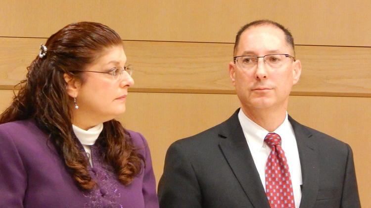 fl-stephanie-kraft-trial-jury-20141210-001