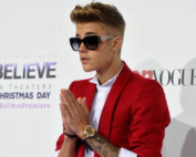 Fort Lauderdale DUI Attorney | Justin Bieber