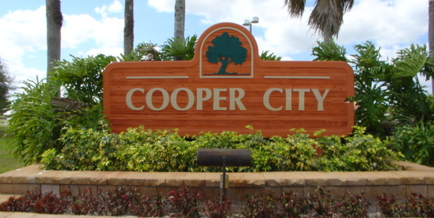 Cooper City Criminal Defense Attorney | Cooper City DUI Lawyer