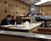 Fort Lauderdale Criminal Defense Lawyer Kenneth Padowitz