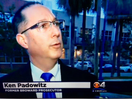 Fort Lauderdale DUI Attorney