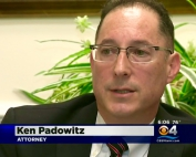 Broward Criminal Defense Attorney | Kenneth Padowitz