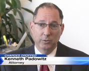 Ken Padowitz | Broward Criminal Defense Lawyer