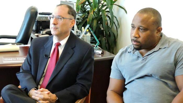 Ken Padowitz | Broward Criminal Defense Lawyer
