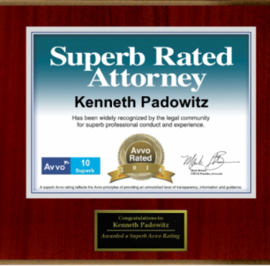 Kenneth Padowitz | Broward Criminal Defense Attorney
