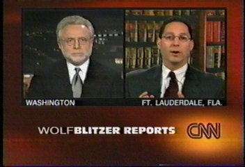 kenneth padowitz wolf blitzer | personal injury | accident lawyer | criminal defense