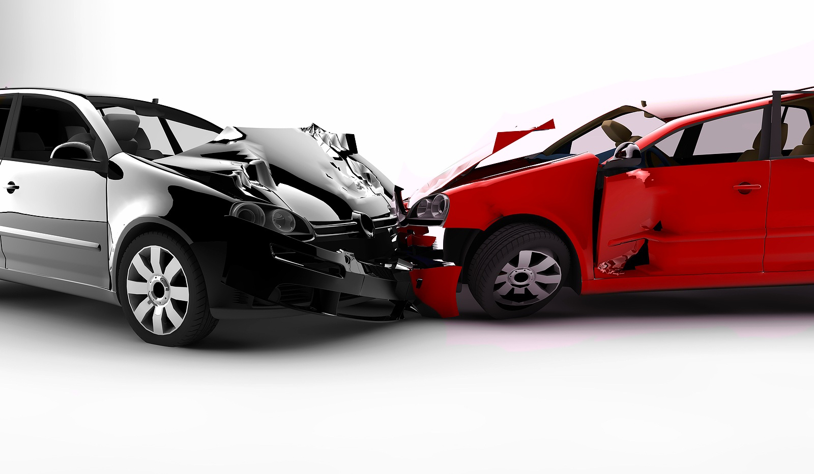 Kenneth Padowitz | Fort Lauderdale Personal Injury Attorney