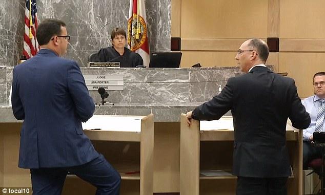 Kenneth Padowitz | Broward Criminal Defense Attorney