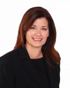 Ken Padowitz Criminal Defense Lawyer | Kristin Padowitz