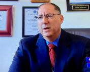 Ken Padowitz | Fort Lauderdale Criminal Defense Attorney